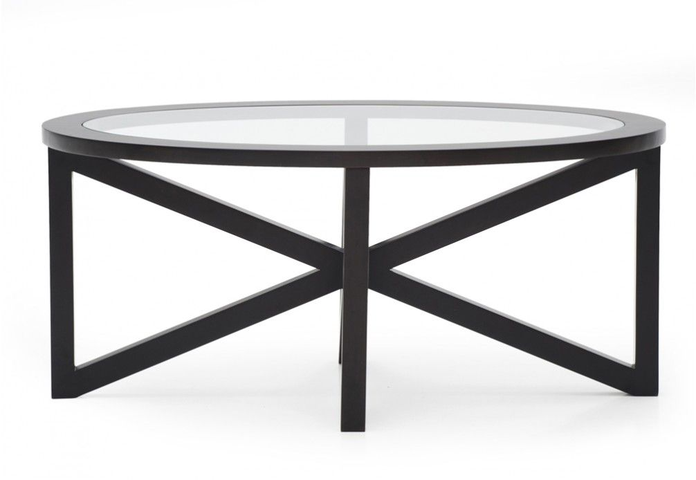 From Gl And Wood To Round Rectangular Amart Furniture Has The Perfect Coffee Table For Your E Online Or View Range In Today