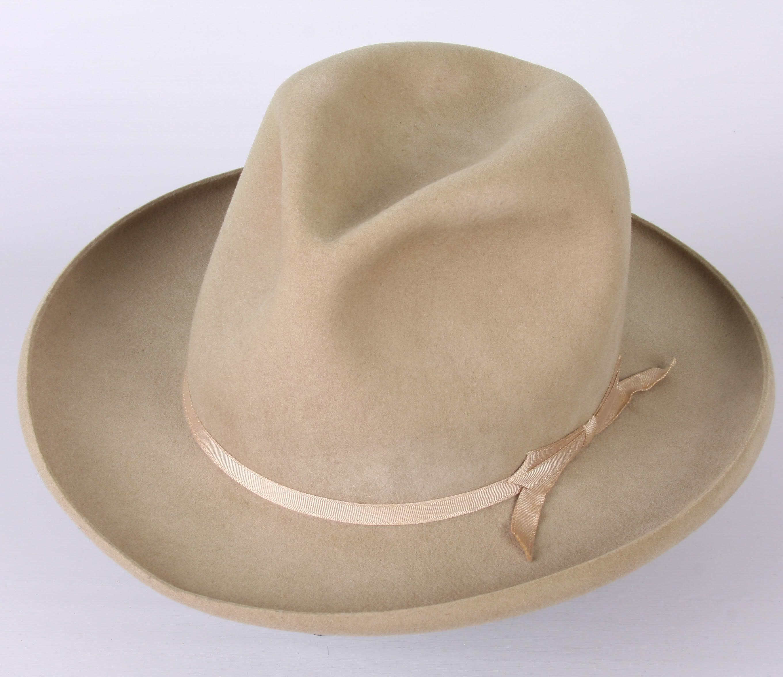 IMG  Felt Hat eb9c6e087fe1