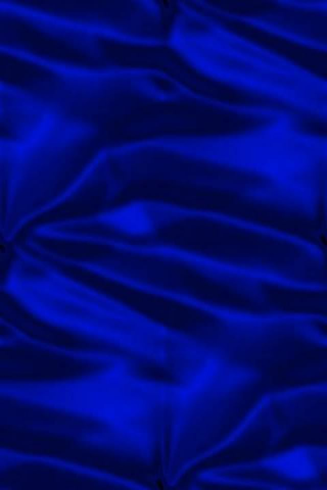Royal Blue Royalbluesatin Jpg Royal Blue Wallpaper Blue