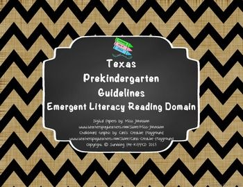 87ee807fac5de774dc37dfcaab796ff9 - Pre Kindergarten Guidelines