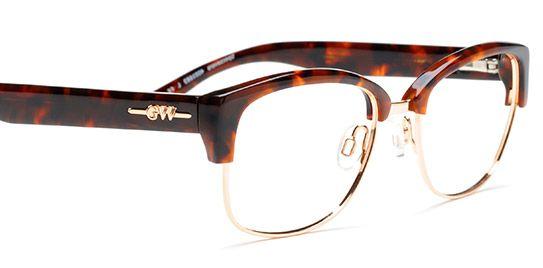 retro glasses specsavers uk glasses