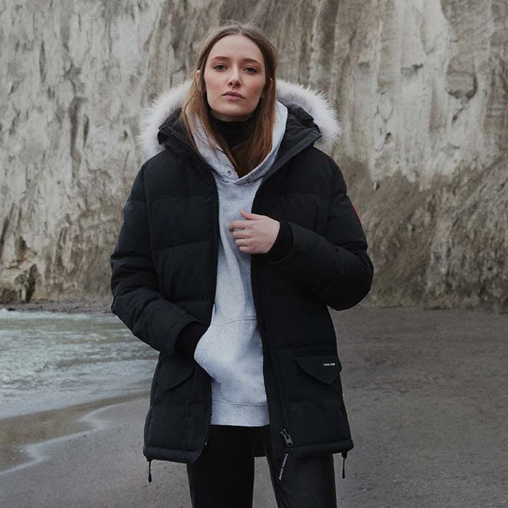 Welcome To Cheap Canada Goose Jackets Parka Coats And Veats Toronto Outlet Factory Official Online Ret Cheap Canada Goose Canada Goose Jackets Winter Jackets