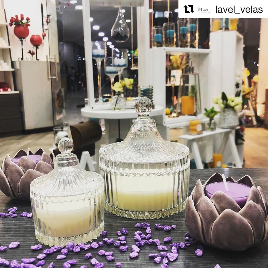 Repost Lavel Velas With Get Repost Las Velas Son