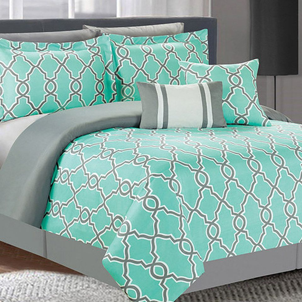 Zulily Home Decor: Take A Look At The Luxury Home Event On Zulily Today