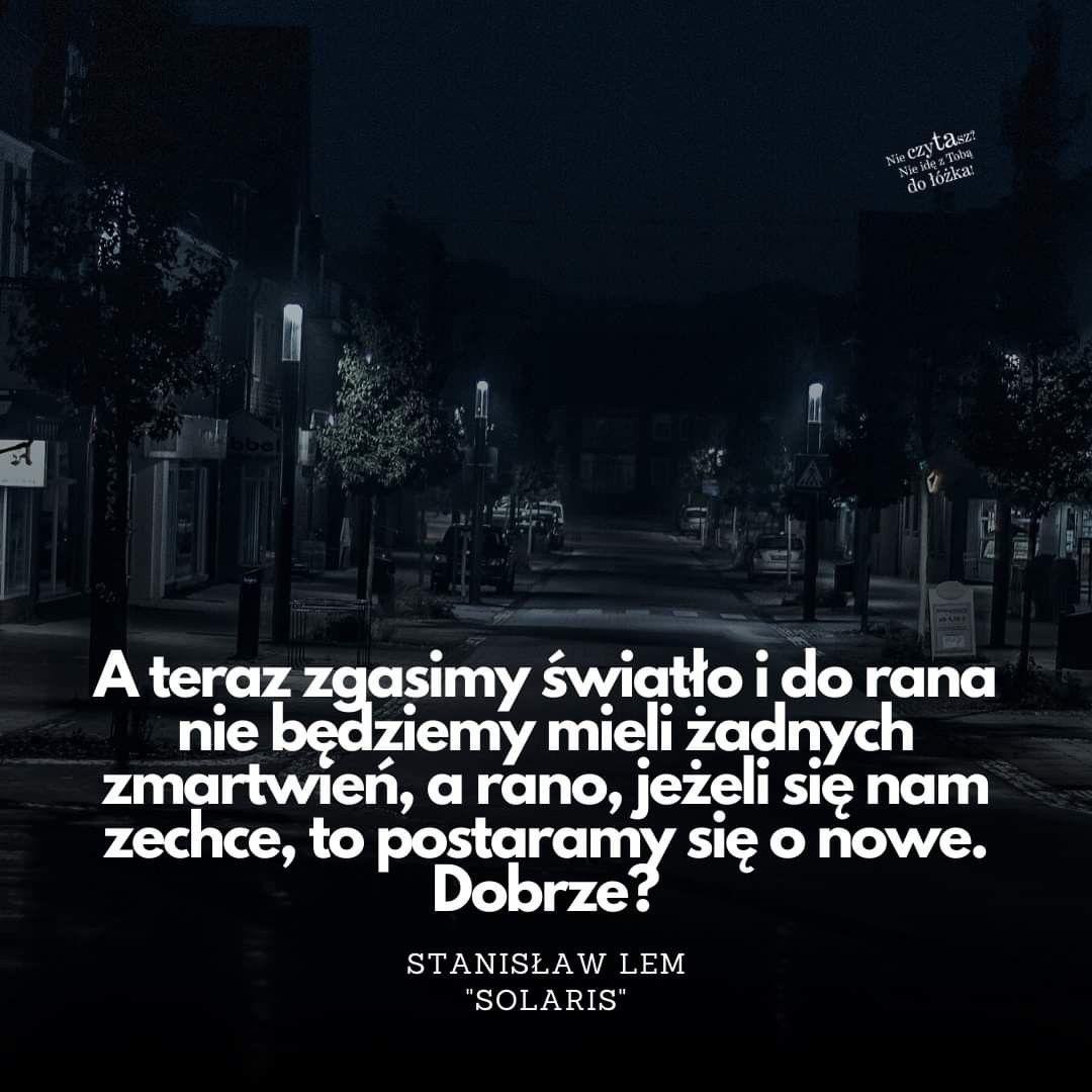 Pin By Karolina Dawidowska On Cytaty In 2020 Cytaty Zyciowe Radio Cytaty