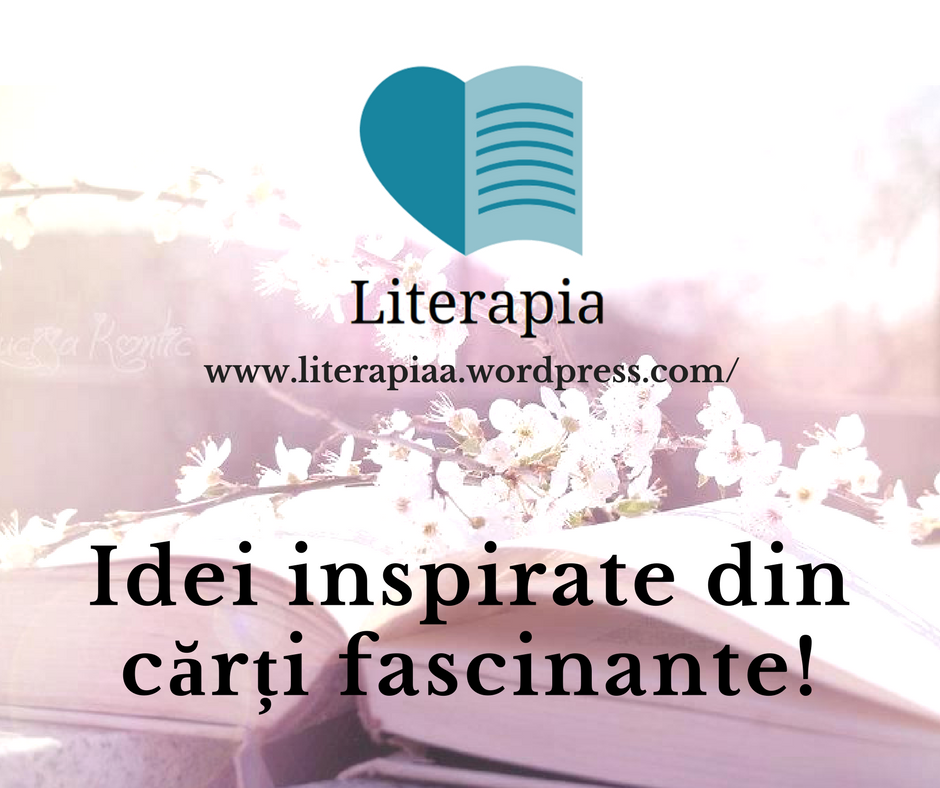 www.literapiaa.wordpress.com