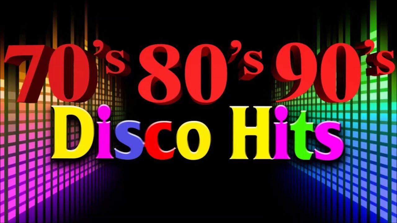 Anos 80 Lembranca Saudade Vol 35 Em 2020 Anos 80 Melhores Musicas