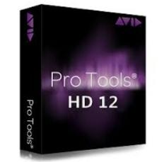 Pro Tools 12 Full Version Free Download