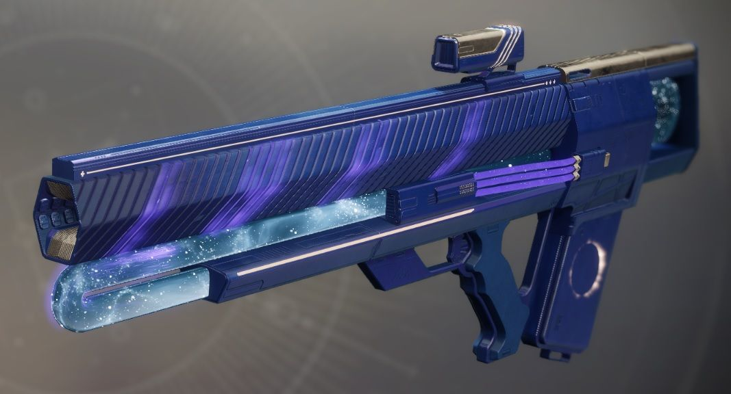 Image Result For Destiny 2 Graviton Lance Ornament