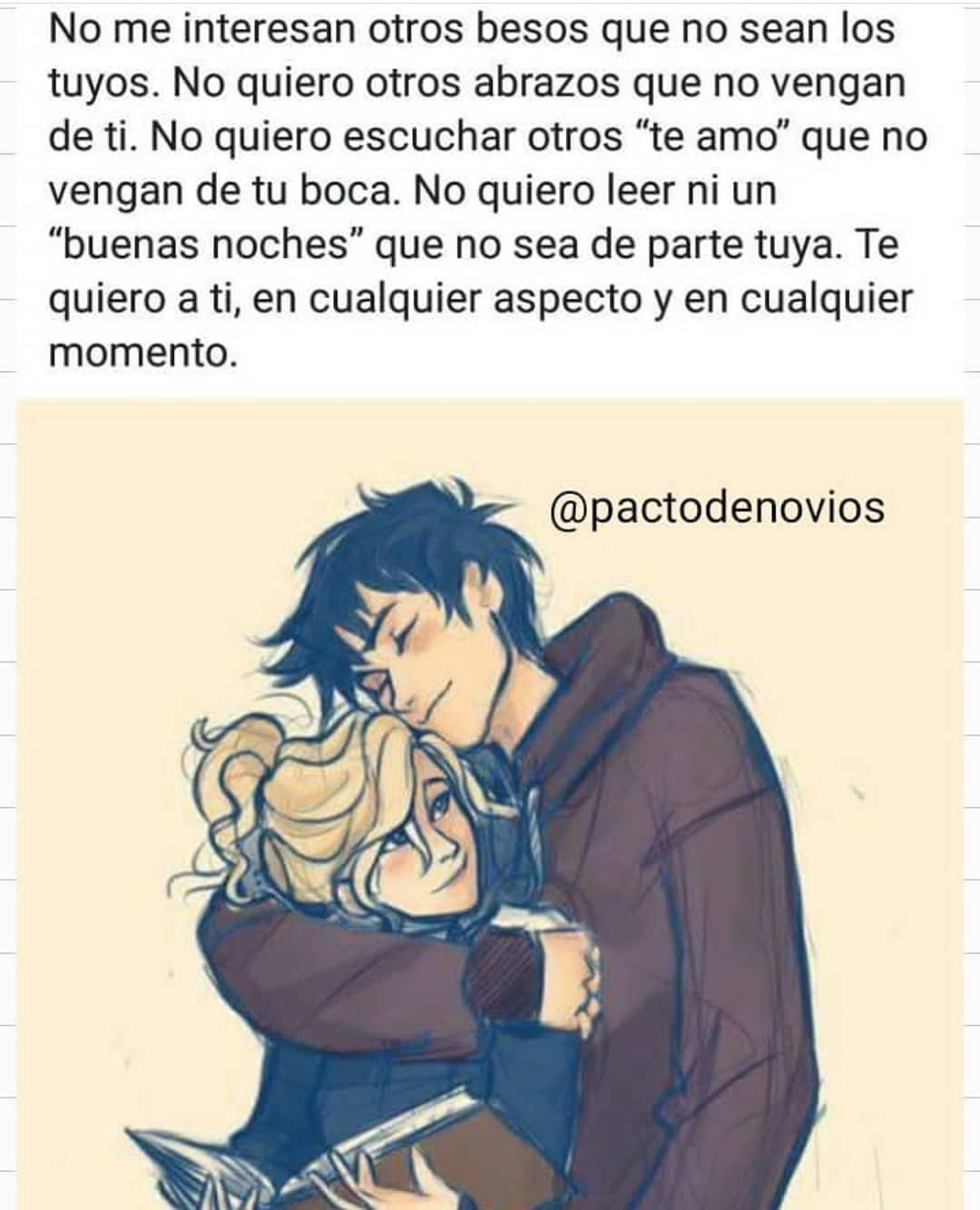 Si Lo Quiero A Ud Frases Para Mi Amor Amor De Pareja Frases