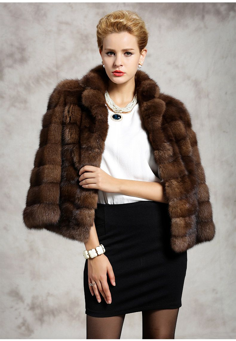 Online Get Cheap Mink Coats -Aliexpress.com | Alibaba Group ...