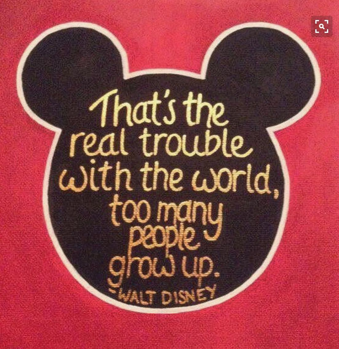 Pin By Kim Freed On Disney Quotes