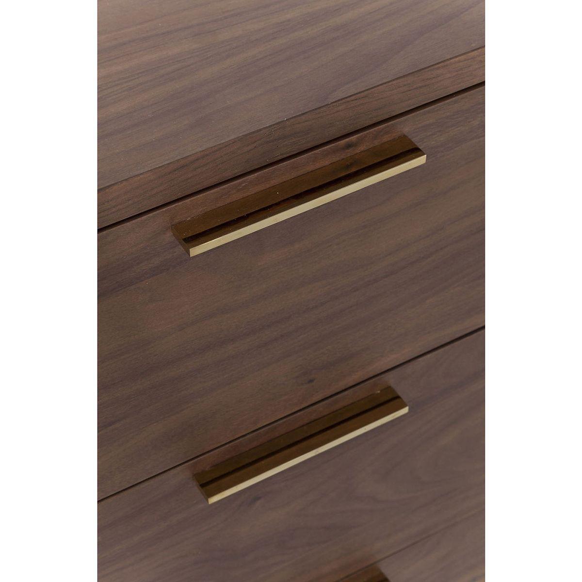 KARE Design Montana Sideboard