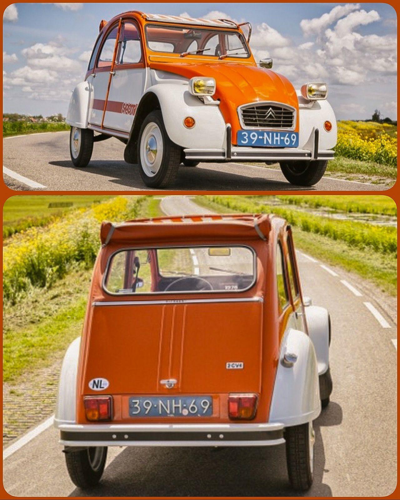 Renault 2cv Renault 2cv 2cv Citroen 2cv