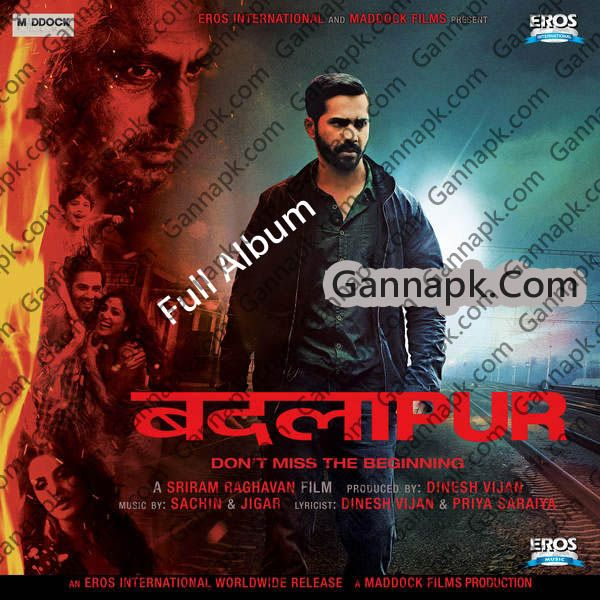 Tamil Dubbed Movies Download For Balwinder Singh Famous Ho Gaya