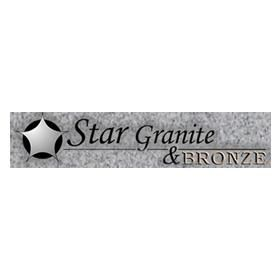 Star Granite And Bronze Elberton Ga Georgia Elbertonga Local Localga