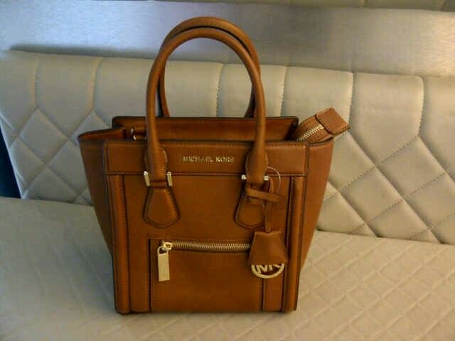 Michael.kors collete Brown Looks a.like celine nan  e03043befa865