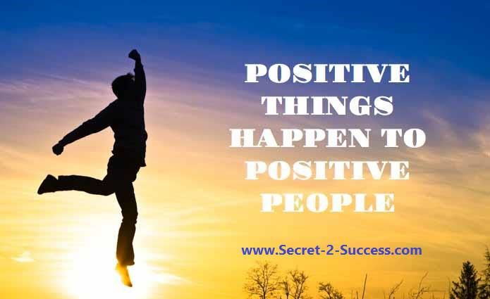 Secret 2 Success Inspirational Quotes Wise Sayings