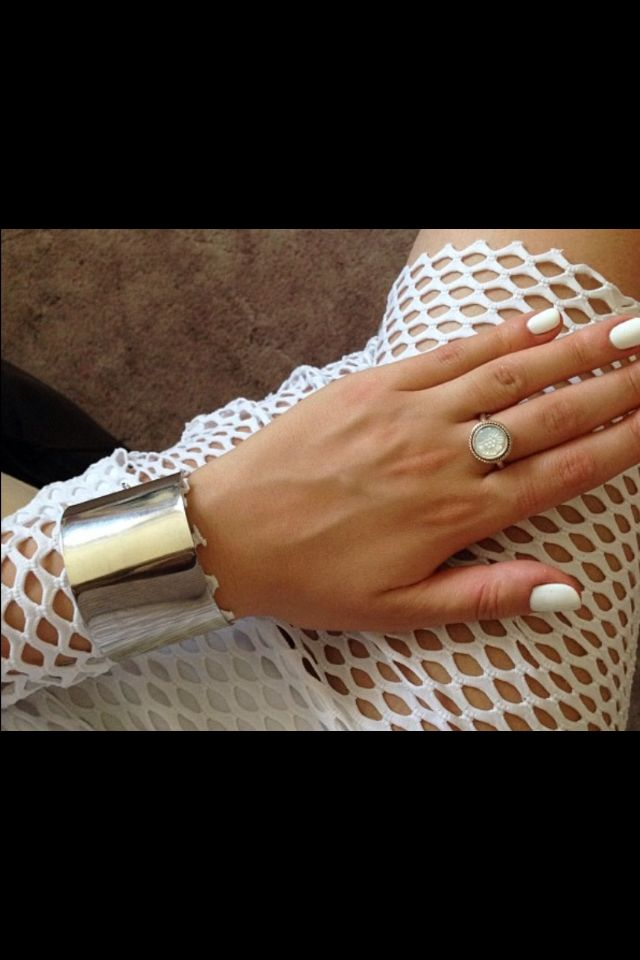 d6938291a The Daisy Signet Pandora ring oh how badly I want you! | Jewelry and ...