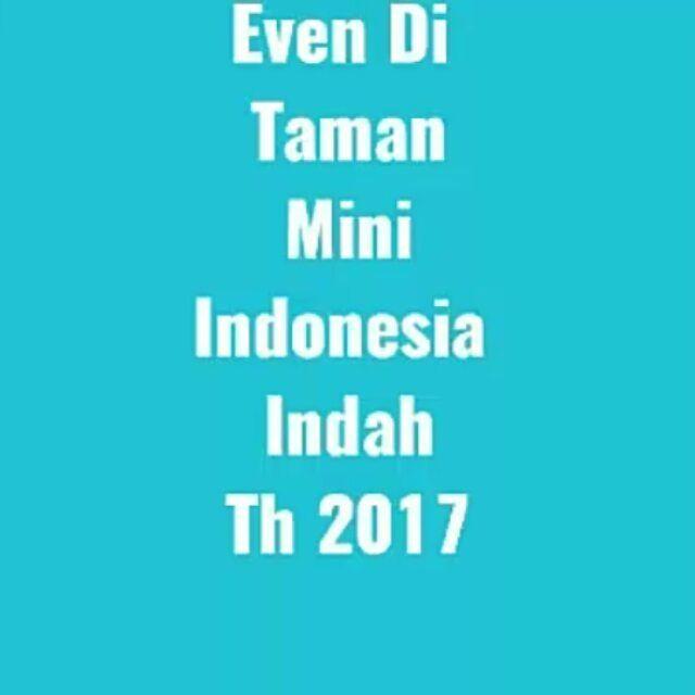 Ready #babysitter Jakarta SEDIA #pengasuh #pengasuhanakjakarta - nanny skills resume