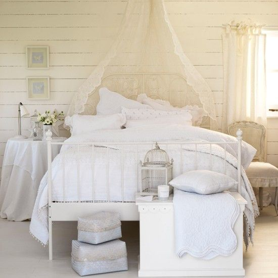 Bedroom Boards Collection 25 all white bedroom collection for your inspiration | bedrooms
