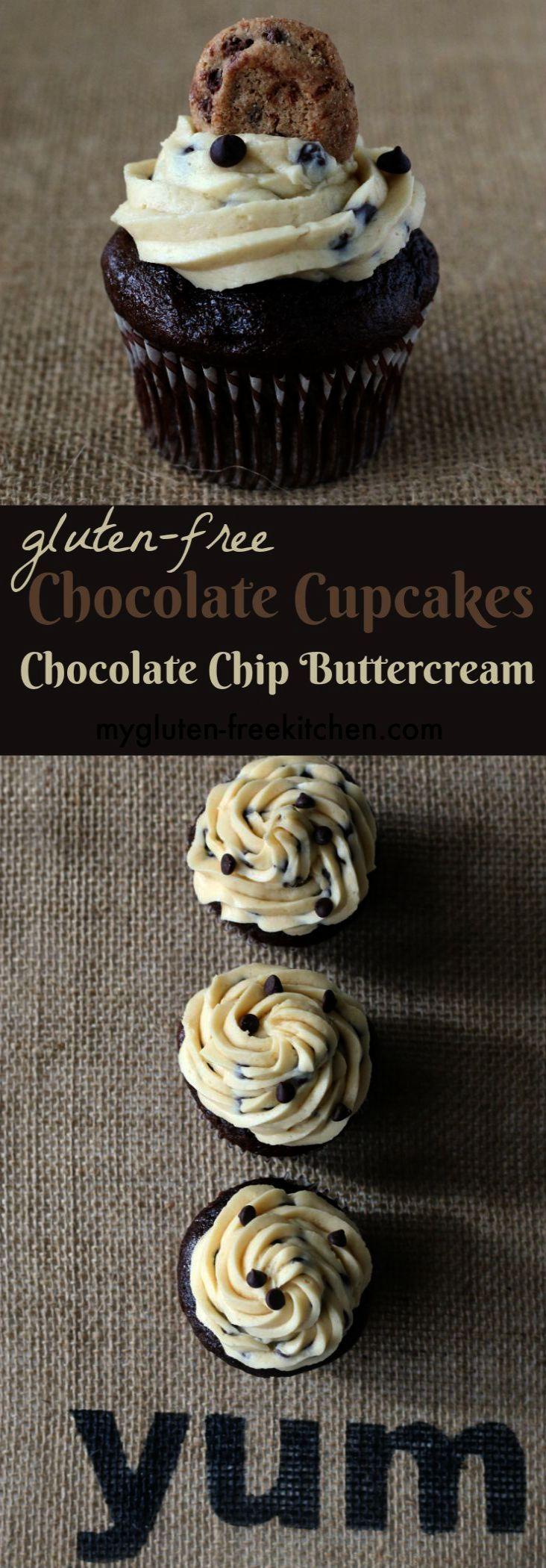 Gluten Free Non Bake Cheesecake Recipe Since Birthday Cake Austin Tx