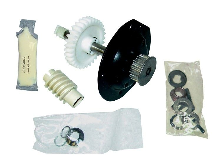 Liftmaster 41a4885 5 Gear And Sprocket Assembly Rp 39 95 Sp 31 49 Liftmaster Parts And Accessories