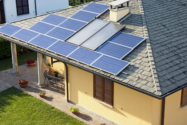 Solar Power May Not Be As Expensive As You Think Solar Panels Best Solar Panels Solar Panel Cost