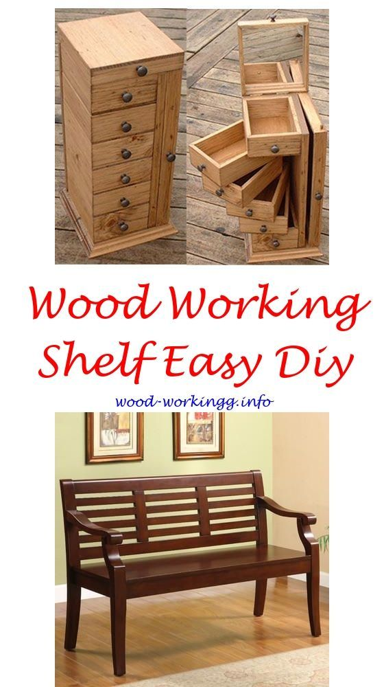 Pin By Wood En Pion On Woodworking Plans Plywood Diy