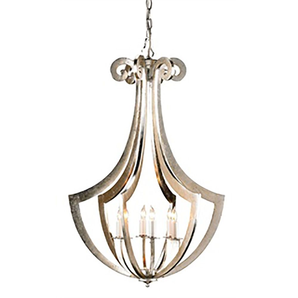 Currey company lighting venus chandelier 9639 coupon code 10currey contemporary lamps entry lighting
