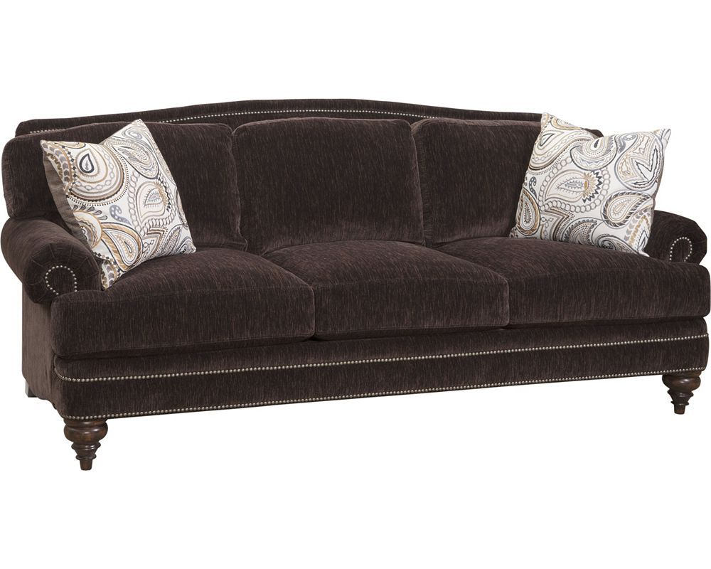 Westport Sofa Sofas Living Room