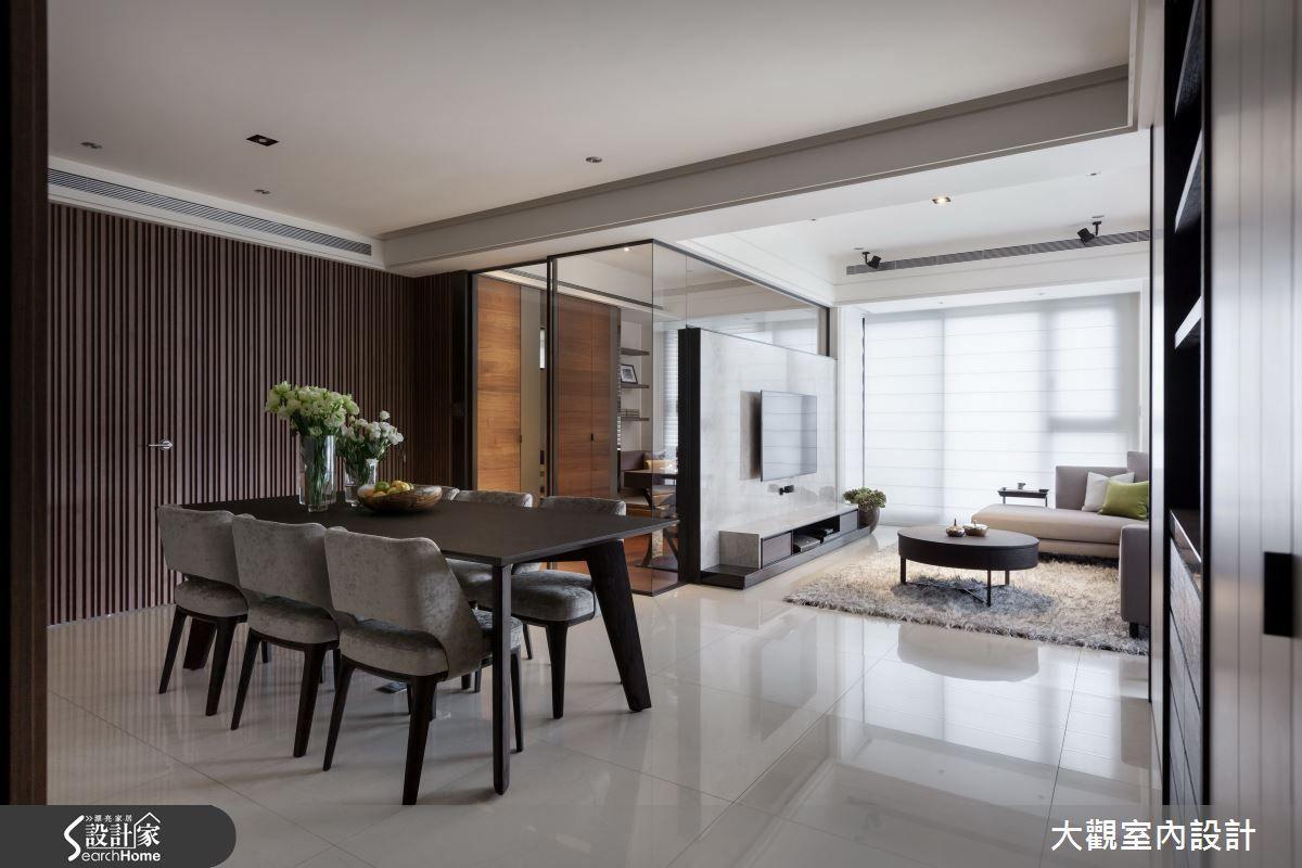 清透與深謐共構的澄靜雅宅設計家 searchome interiors pinterest