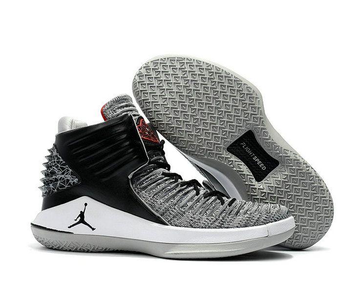 522b9806f54818 Nike Air Jordan XXXII 32 Men s Basketball Shoes Sale