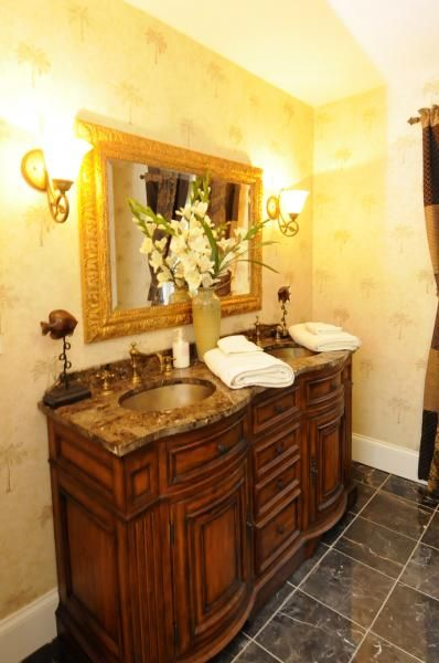 Bathroom Remodeling Pictures Ideas For Your Bathroom Bathroom Adorable Bath Remodeling Contractors Decoration