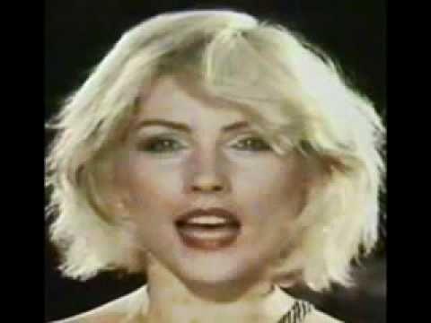 737e096619c5 Blondie - Heart Of Glass - Studio Acapella vocal vocals 70s disco Debbie  Harry