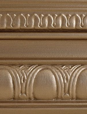 Modern Masters The Alternative To Ordinary Modern Masters Metallic Paint Accent Wall Paint
