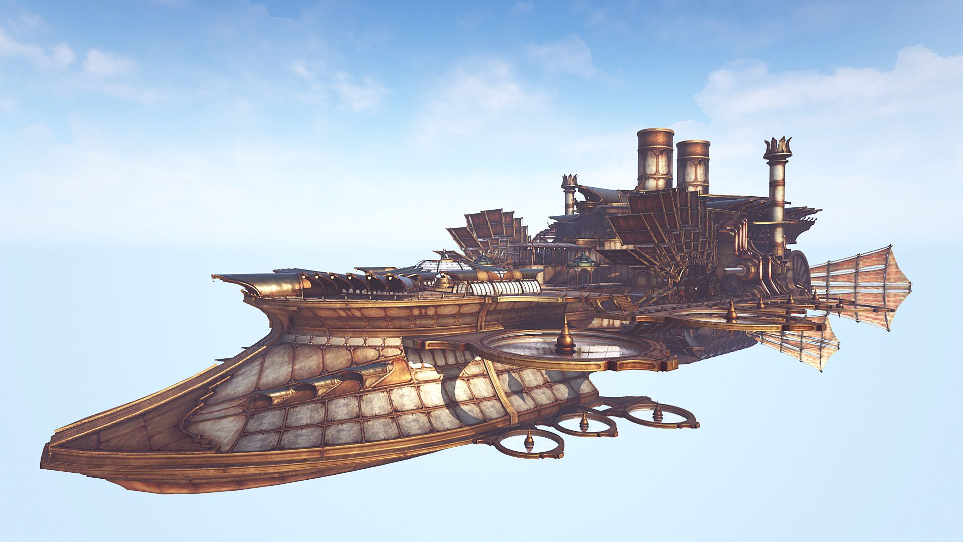 Name: steampunk_pack_submission_shot_1.jpg Views: 3366 Size: 476.7 KB