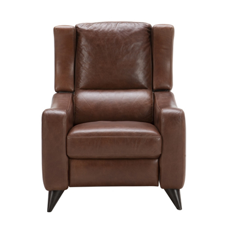 Tan Leather Chair Sale Outdoor Covers Ebay Fidel Recliner Armchair In 2019 Living Room Pinterest 1