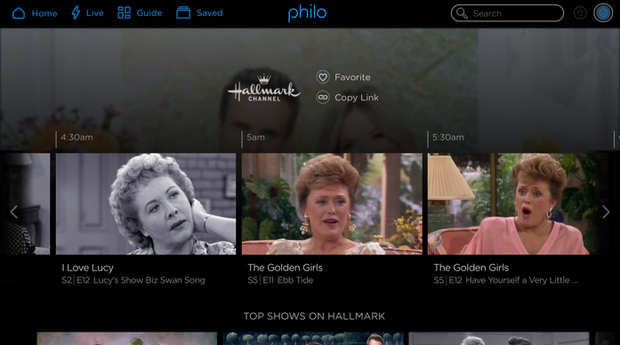 Can You Get Hallmark Channel On Hulu Philo Adds Hallmark Hallmark Drama Hallmark Movies Mysteries Hallmark Channel Hallmark Movies Philo