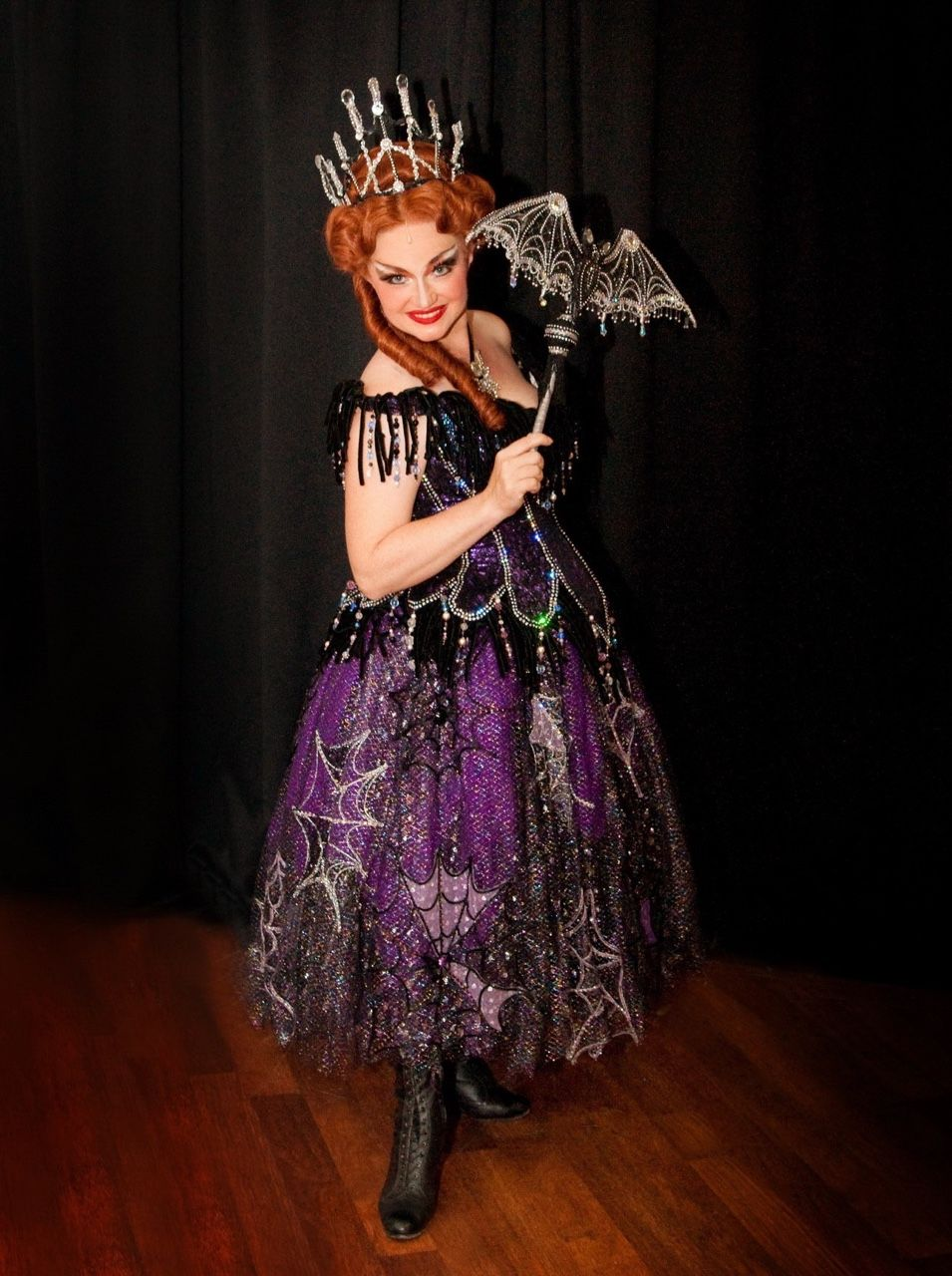 Burlesque Babe Costumes, Can Can Dancers or Showgirl Costumes for Women. What do you prefer to wear on Halloween? At wilmergolding6jn1.gq we have them all.
