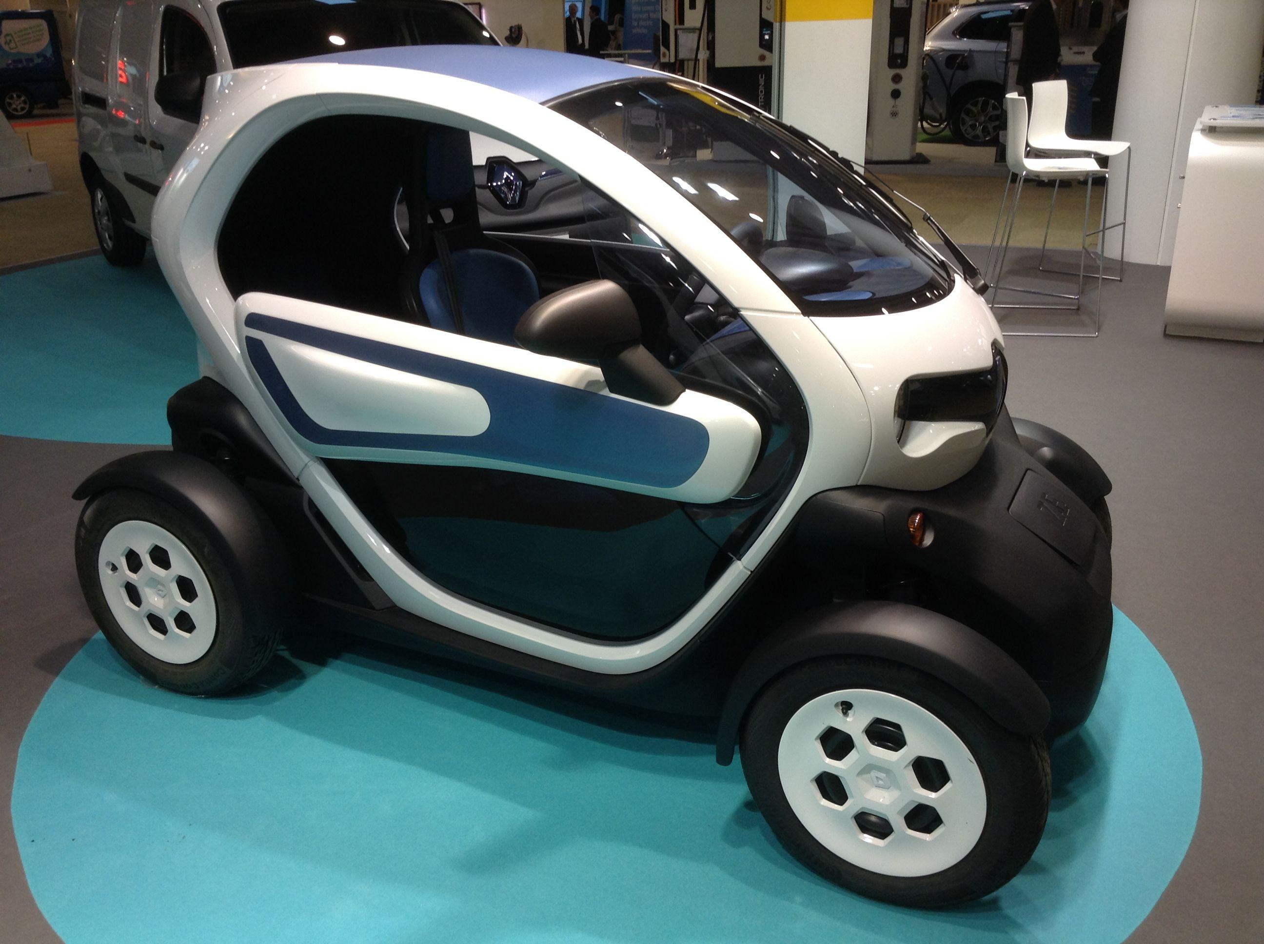 Electric Cars 2015 List -- Prices, Efficiency, Range, Pics, + ...