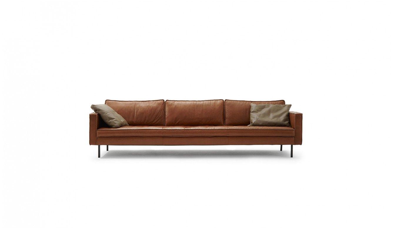Tommy M Buster Heimahusid Sofa Living Room Room