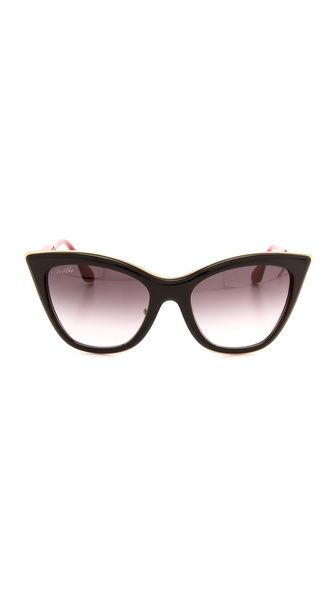 b518b4781a0 Shop Now  Dita Von Teese Eyewear Beautifuls.com Members VIP Fashion Club  40-80% Off Luxury Fashion Brands