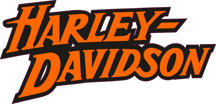 Harley Davidson Logo Png image 16302 (With images