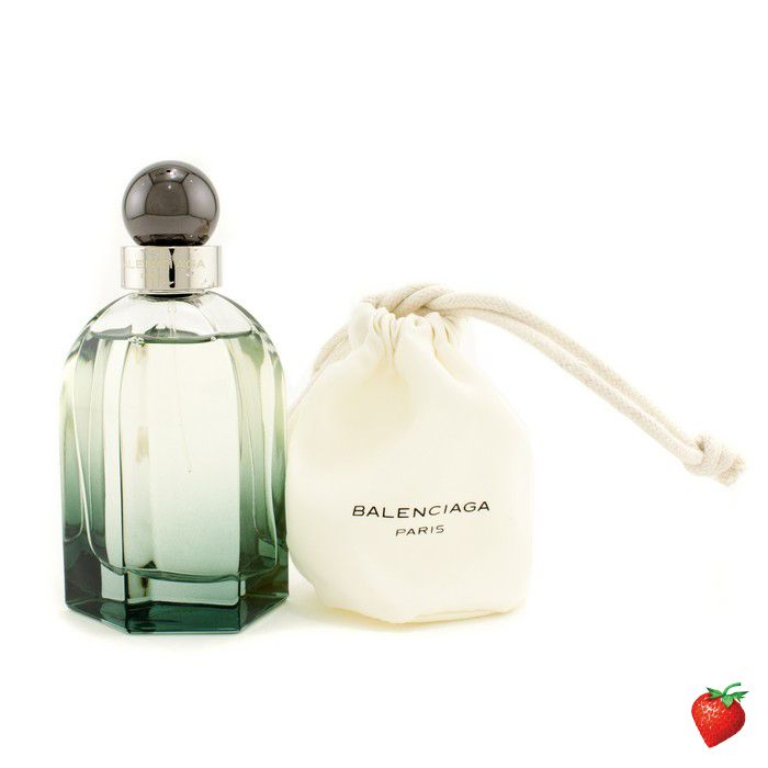 Balenciaga L'Essence Eau De Parfum Spray 75ml2.5oz