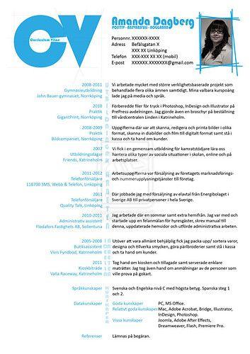 Cv Design Resume 5bee71892beb0a628099bdfa5ea458b5 H Jpg 353 500
