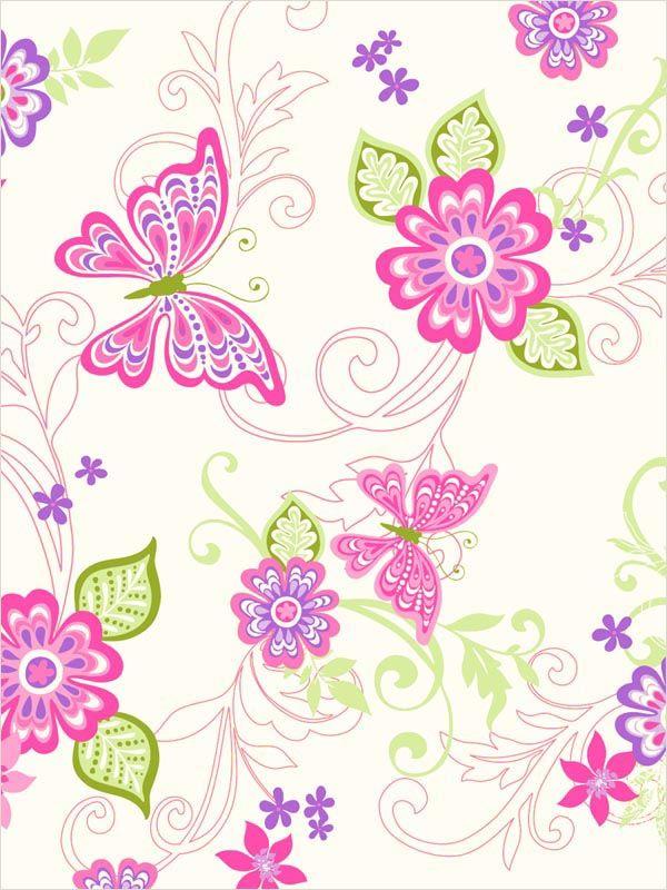 Wallpaper | fondos | Pinterest | Filofaxing, Farbmuster und Drucksachen