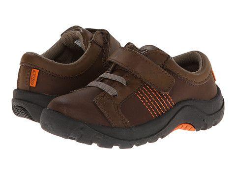 KEEN Austin II Shoe Toddler//Little Kid