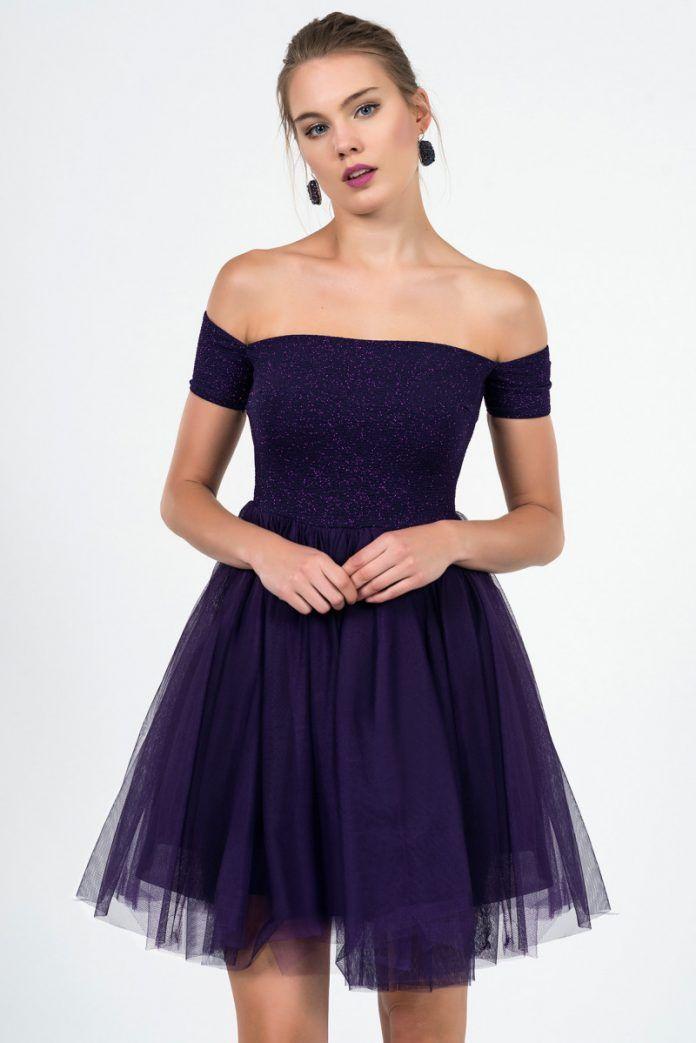 Mezuniyet Kıyafetleri, 2017 Mezuniyet Elbiseleri Modelleri, Önerileri