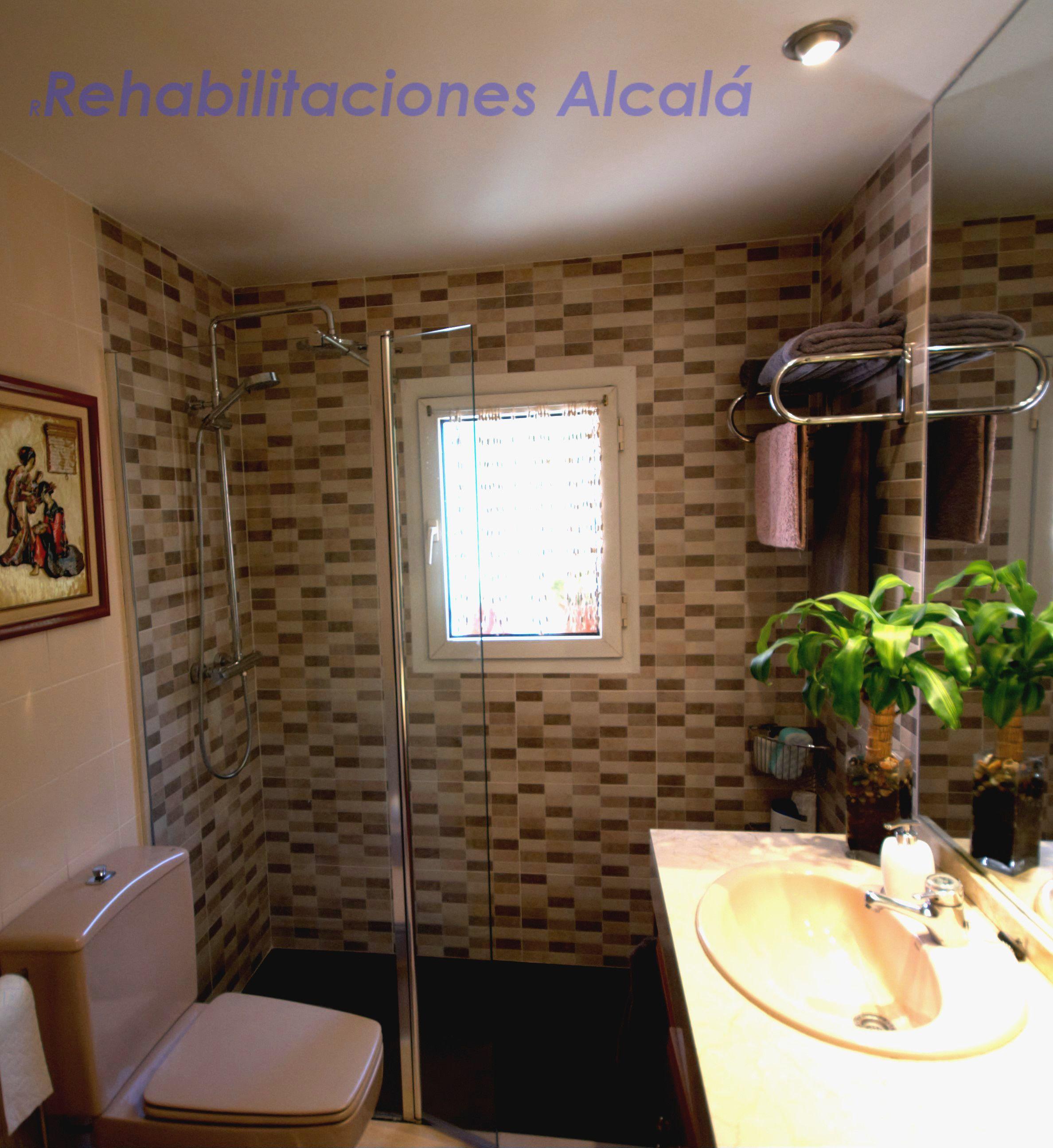 Cuartos de Baño - El Blog de la reforma   Platos de ducha ...
